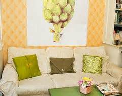 where does the word couch come from what do artichoke and sofa have in common e2f