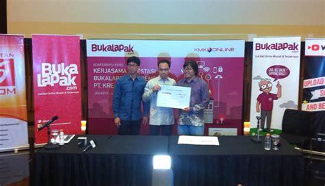 bukalapak recruitment indonesia s bukalapak grabs series b funding from emtek