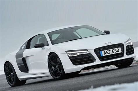 Audi Rs V10 Price by R8 V10 Plus Audi India Autos Post