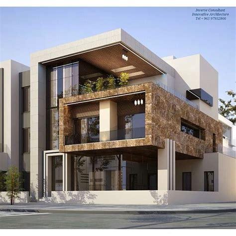 bungalow design modern rendering elevation hawthrone modular home floor plan bungalows
