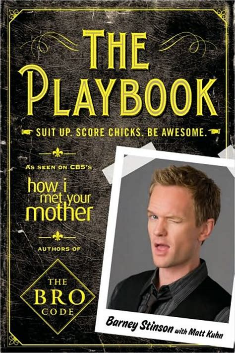 libro blow up and other stories the bro code y the playbook pdf espa 241 ol