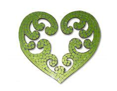 koru pattern meaning 1000 images about koru patterns on pinterest maori