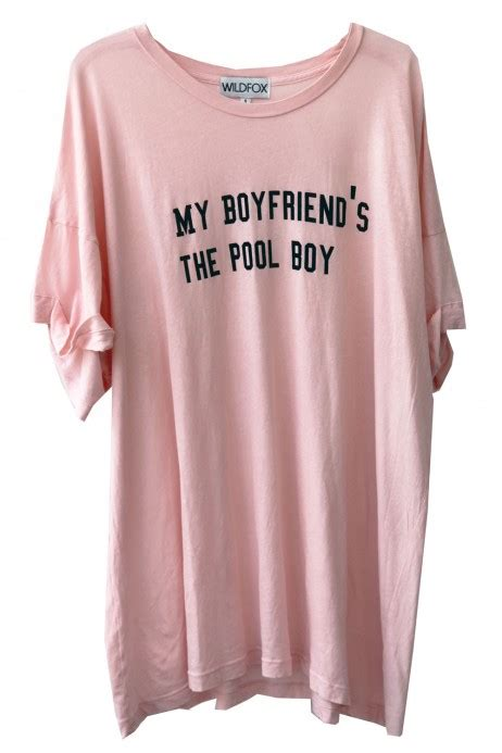 harry styles tattoo jumper topshop wildfox couture wildfox my boyfriends the pool boy