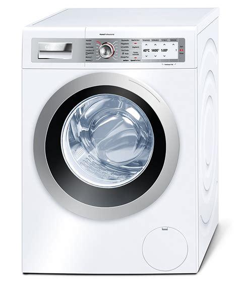 waschmaschinen im vergleich waschmaschinen test 2017 die besten waschmaschinen im
