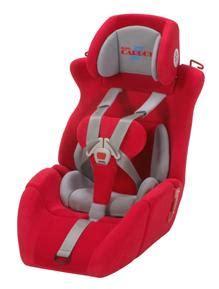 Kindersitz Auto Obligatorisch by Autositze F 252 R Behinderte Kinder Und Jugendliche