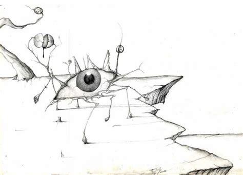 dibujos sud realistas blog de arte a ii iv surrealismo