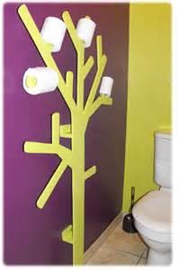 arbre pour papier toilette connaissez vous l arbre 224 papier toilettes accueil