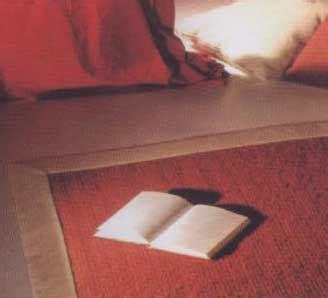 coren tappeti coren