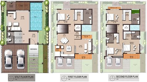 zen type house design floor plans zen type house design floor plans 28 images zen type