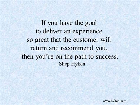 customer service tip business and customer service quotes customer service