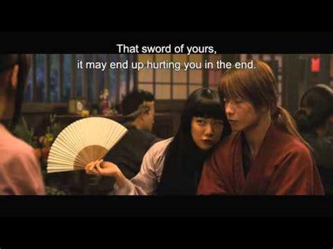 film action paling seru film jepang yang paling seru yahoo answers