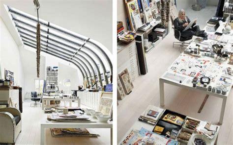 home design studio space arched window and studio space interior design ideas