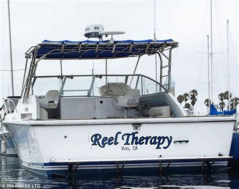 find a boat at sea boats with the wittiest names on the water daily mail online