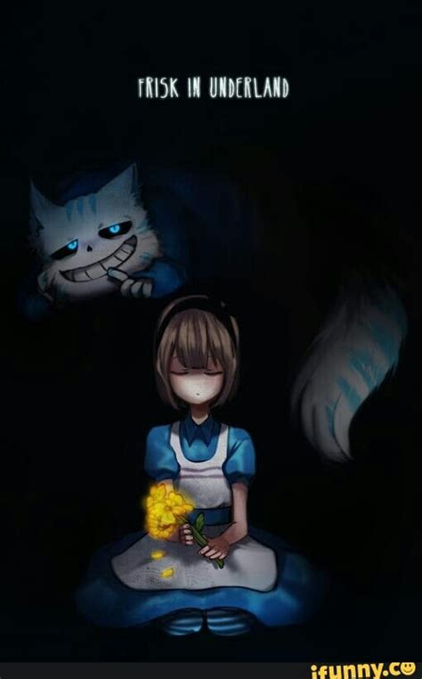 91 best undertale images on videogames ha ha and 102 best undertale images on cool things ha