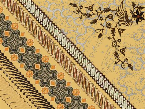 batik pattern vector illustrator batik vector joy studio design gallery best design