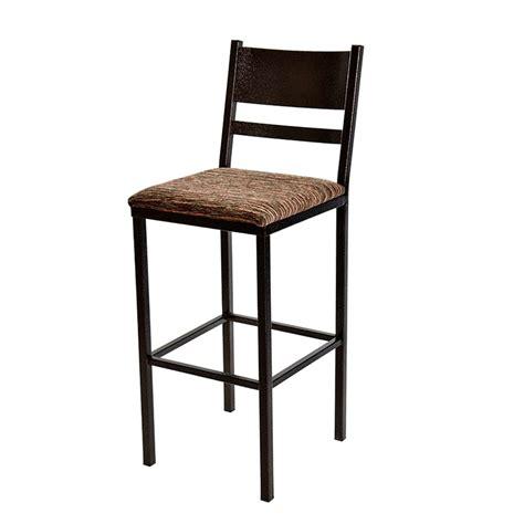 buy bar stools online metal wood barstools edmonton buy bar stools online