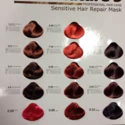 german hair color marmotaran page 329 thorne hair color german