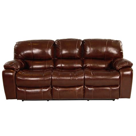 hudson leather sofa hudson leather sofa clic and aesthetic broklyn leather