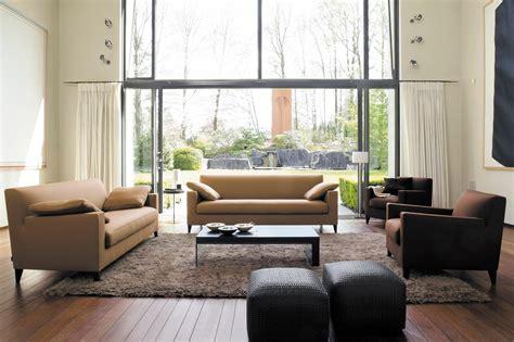 sofa abverkauf ligne roset abverkauf citta lounge sofas from ligne roset