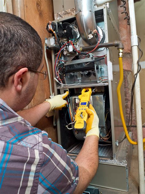 wonderful electrical work for dummies gallery electrical