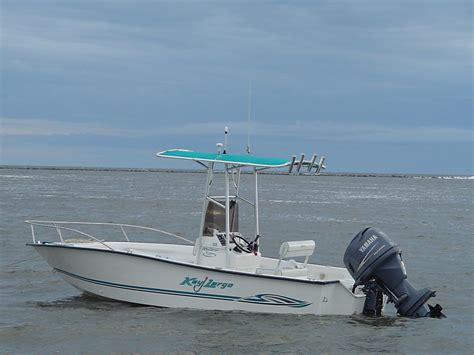 problems with blue wave boats key largo boats page 3 the hull truth boating and