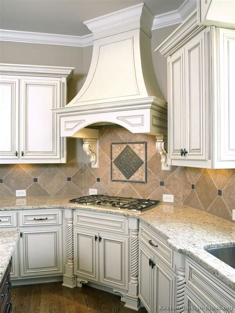 range hood pictures ideas gallery pictures of kitchens traditional two tone kitchen