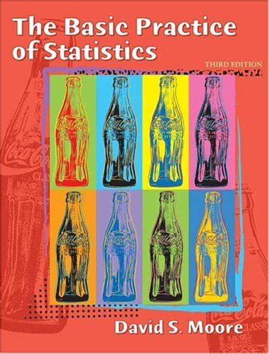 launchpad for s the basic practice of statistics twelve month access books the basic practice of statistics textbooks slugbooks
