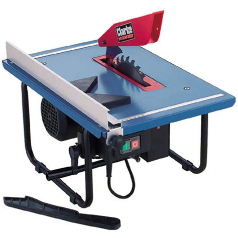 bench saws uk clarke cts800b 8 quot table saw