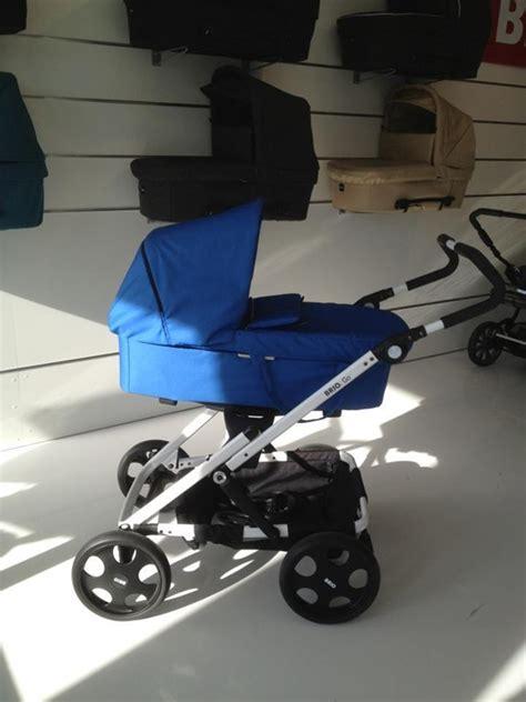 brio go brio 2013 barnvagnsblogg