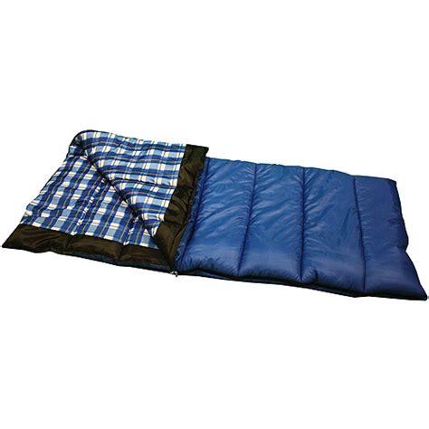 ozark trail 30 50 f sleeping bag walmart