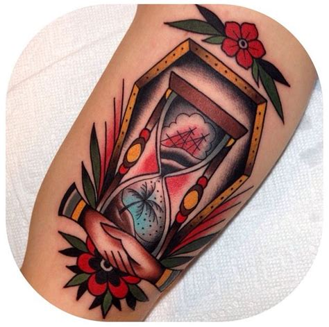 hand of glory tattoo 408 best images about tattoos on