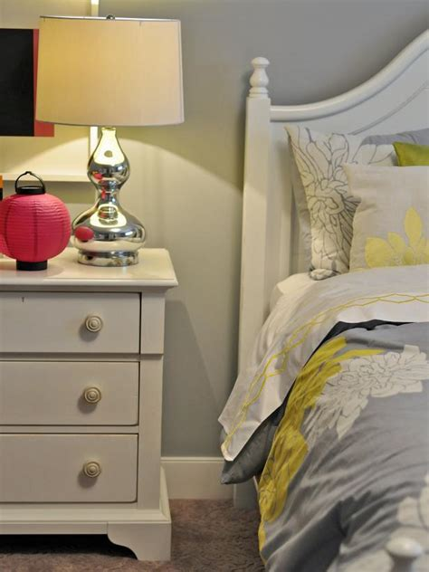Photo Page Hgtv Hgtv Bedroom Furniture