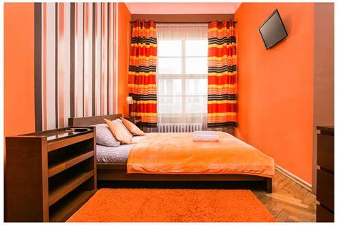 krakow appartments apartament orange w krakowie apartamenty krak 243 w noclegi w krakowie