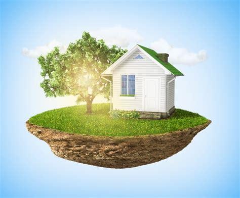 Wieviel Kostet Ein Einfamilienhaus by Kosten Einfamilienhaus Wieviel Geld Braucht F 252 R Sein