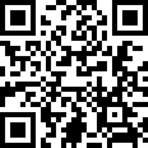 qr code qr codes barcode1 uk