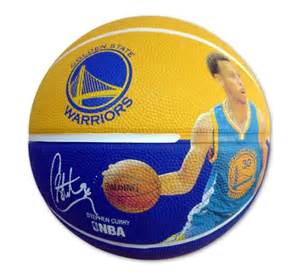 stephen curry favorite color spalding stephen curry basketball yellow blue