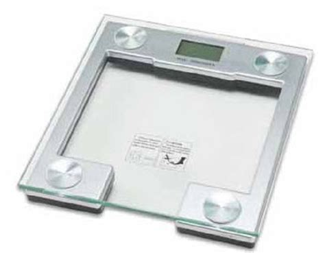 talking large capacity floor scale free shipping