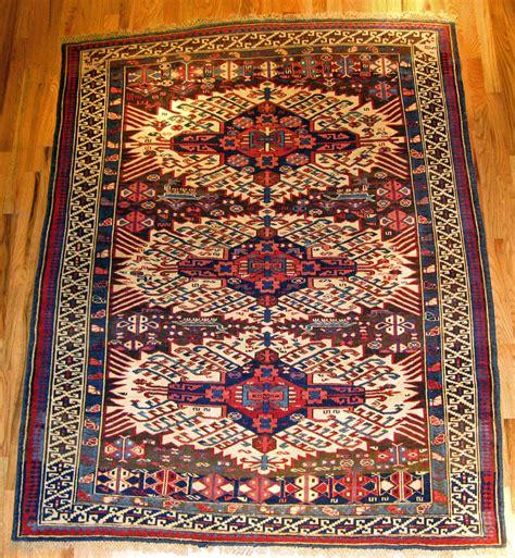 sunburst rug sunburst kuba rug antique kuba carpets and rugs