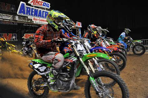 free motocross racing 100 motocross dirt bike racing aliexpress com buy