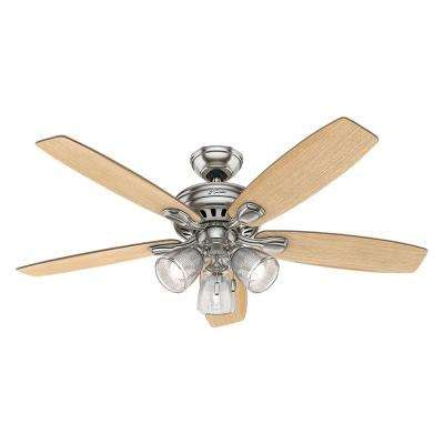 duncan 52 ceiling fan ceiling fans ceiling fans accessories the