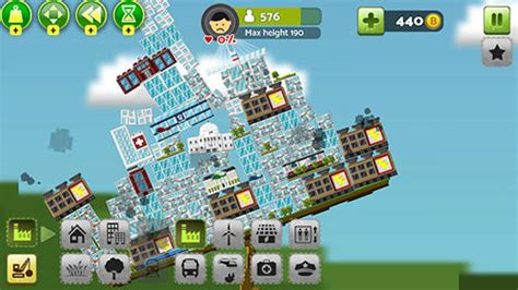 cytus full version apk android mob balancity for android free download balancity apk game