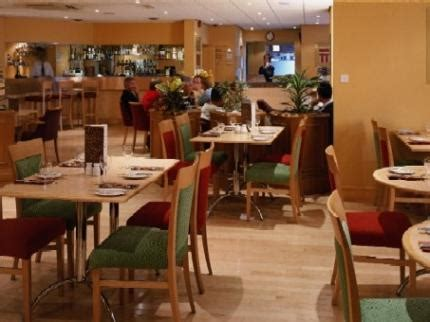 function rooms in west midlands function room hire in west midlands hotels stadiums conference venues exhibition centres