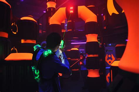 Laser Tag Indoor Laser Tag In Pa Carlisle Sports Emporium