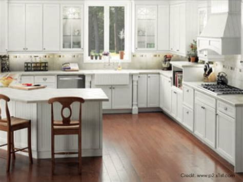 g shaped kitchen designs g shaped kitchen inspiration ideas luxus india
