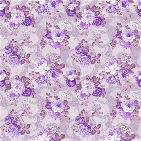 background tumblr pattern purple 1000 images about floral print purple on pinterest
