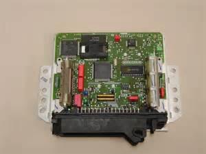 Bmw Dme Repair Bmw E30 E36 Dme Motronic Ecu 3 Series 1983 1999