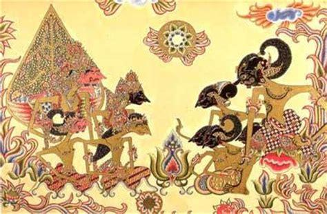 wallpaper batik wayang wayang kulit tourism sporttrx blogspot com