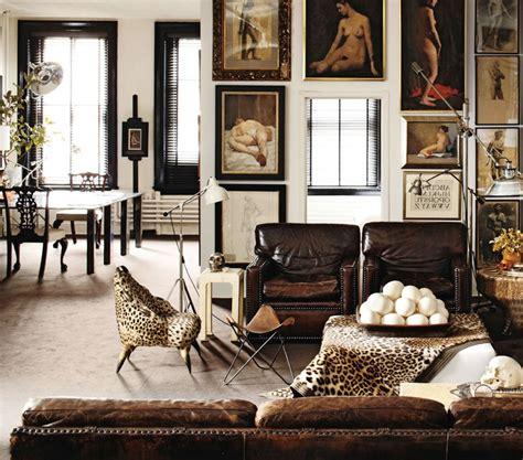 10 fierce interior design ideas with zebra print accent леопардовый интерьер фото iqinterior