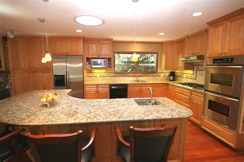 refacing kitchen cabinets bay area