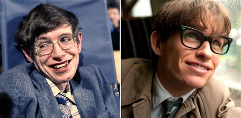 biography stephen hawking movie which royal wants vin diesel to play him in a movie
